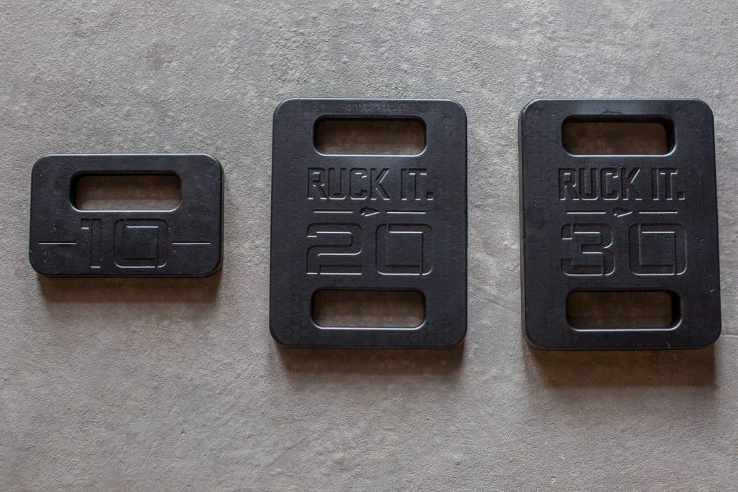 goruck-rucking-plates