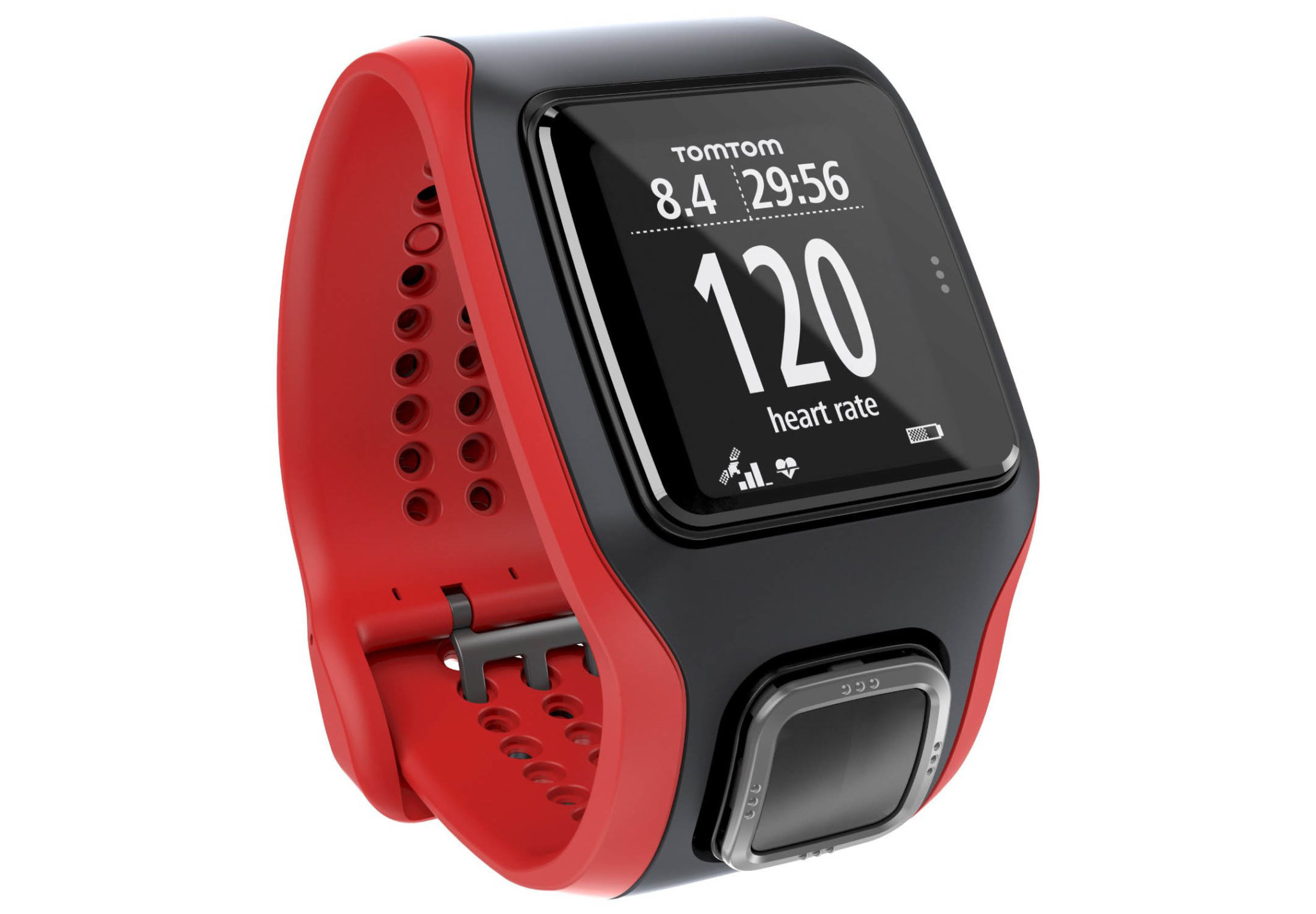 tomtom-cardio-review-featured