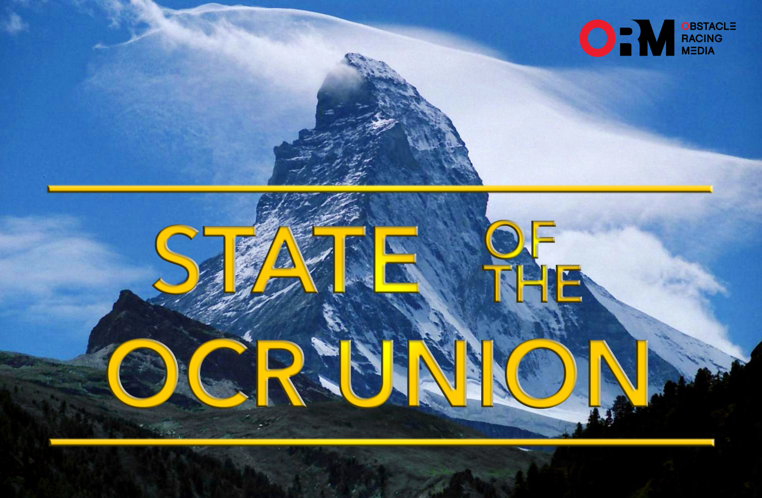 state-of-union