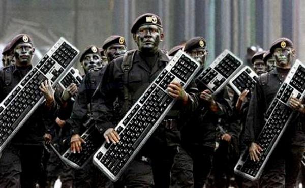 keyboard-warrior