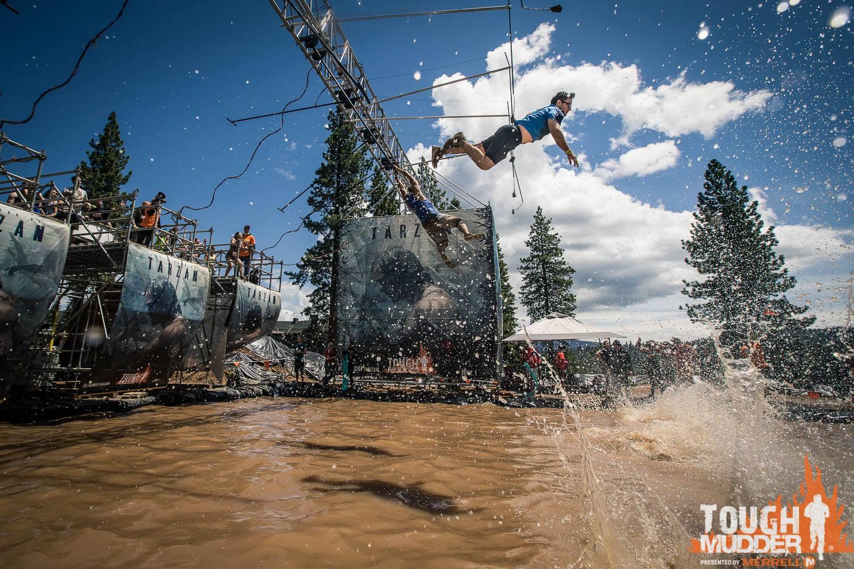 Tahoe Swingers