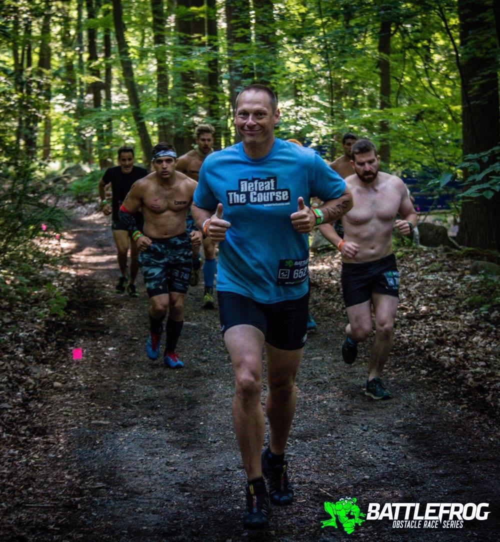 BattleFrog_Tri-State_Trails
