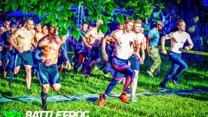 Battlefrog-Louisville-2016-Race-Recap-Start