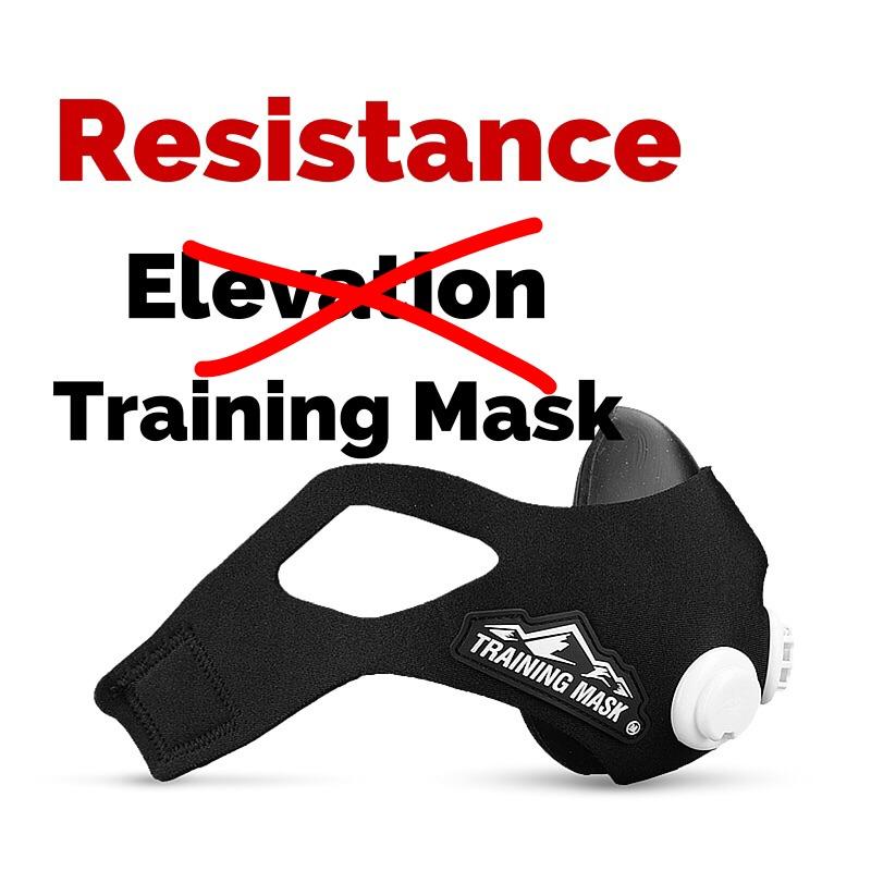 Resistance New
