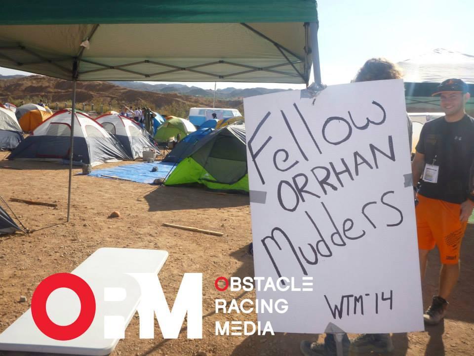 World's_Toughest_Mudder_Orphan_Tent