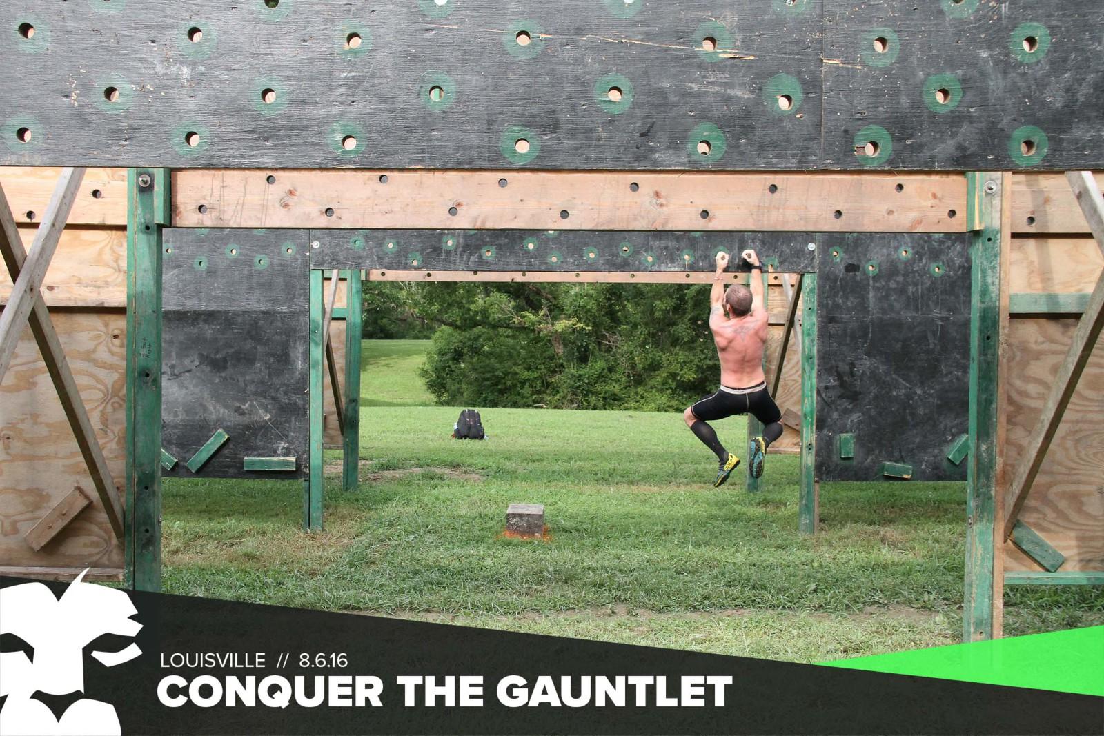 Conquer-The-Gauntlet-Louisville-2016-Pegatron