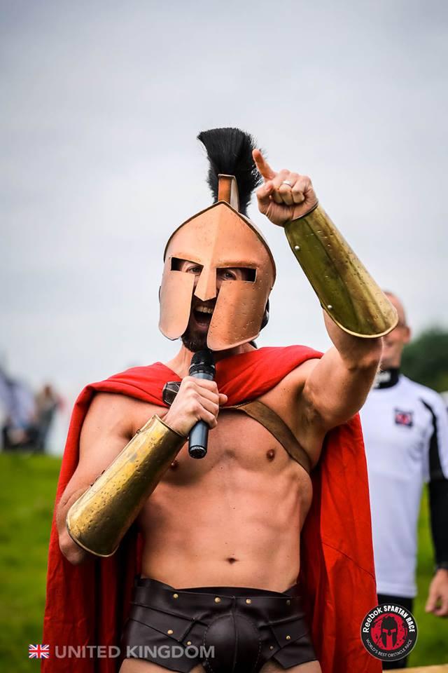 spartan-race-spartan