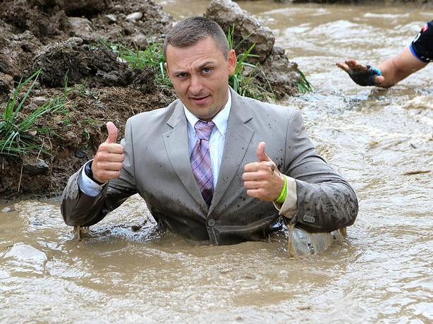office-mates-mud