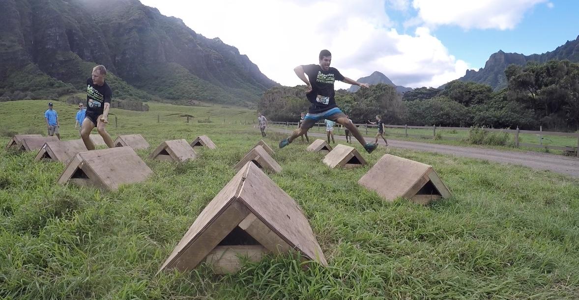 Makahiki-Challenge-steps