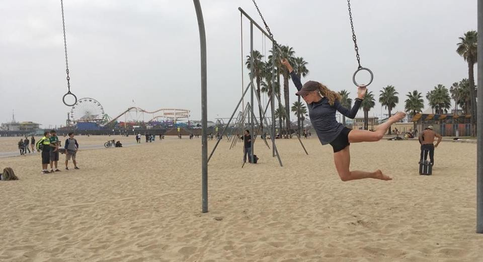 Rea-Kolbl-Beach-Swing