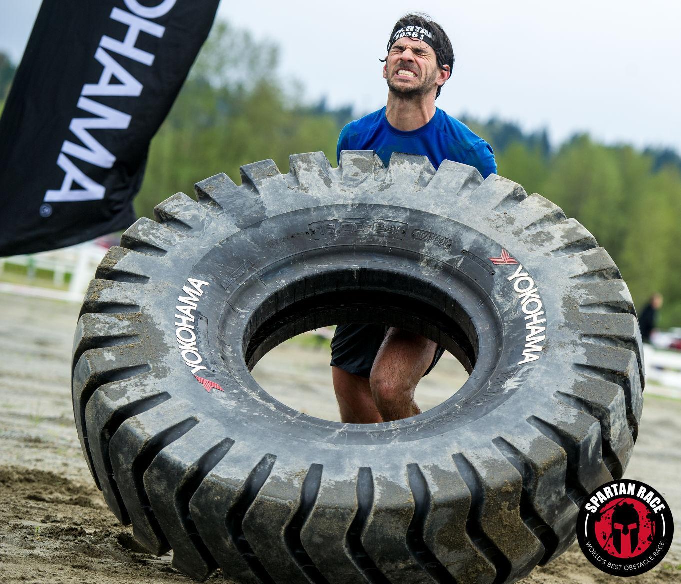Spartan-Seattle-Super-Emerald-City-Open-2017-Tire-Flip