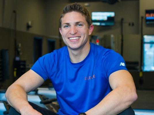 David-Magida-at-Elevate-Fitness