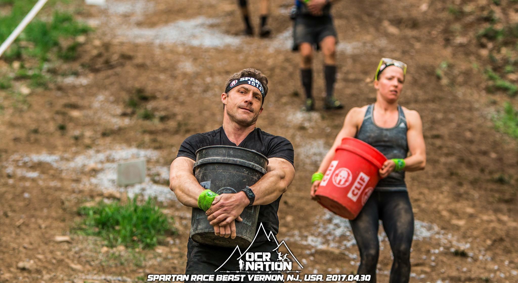 Spartan-NJ-UB-2017-Bucket-Carry-2