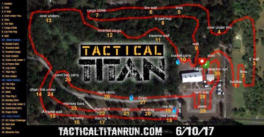 Tactical-Titan-June-Course-Map