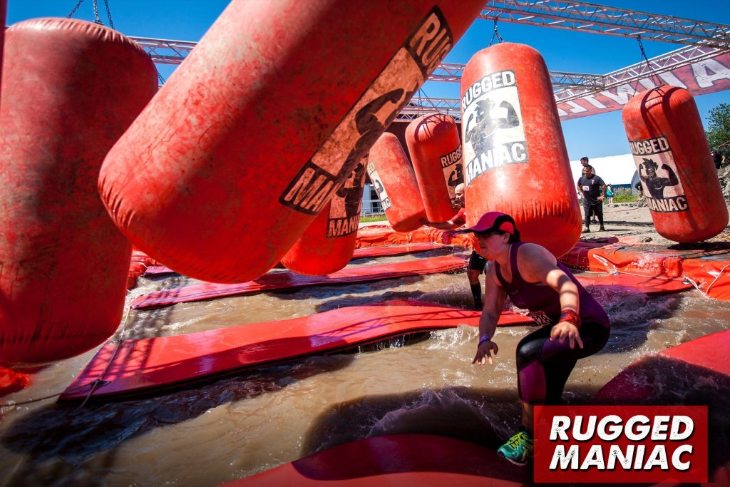 Rugged-Maniac-Vancouver-2017-The-Gauntlet