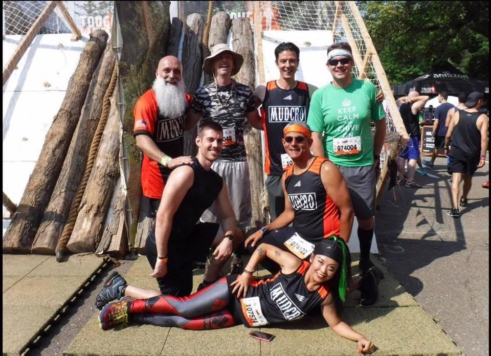 Tough-Mudder-Long-Island-2017Mudcro-Start