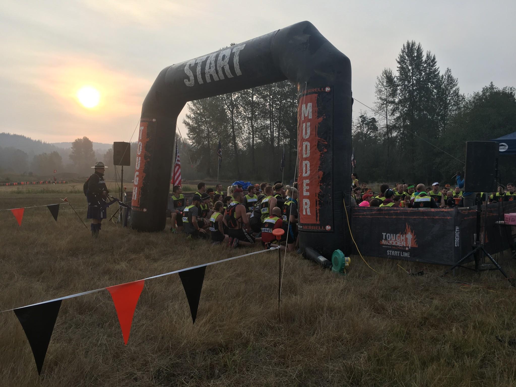 Tough-Mudder-Seattle-2017-Start-Line