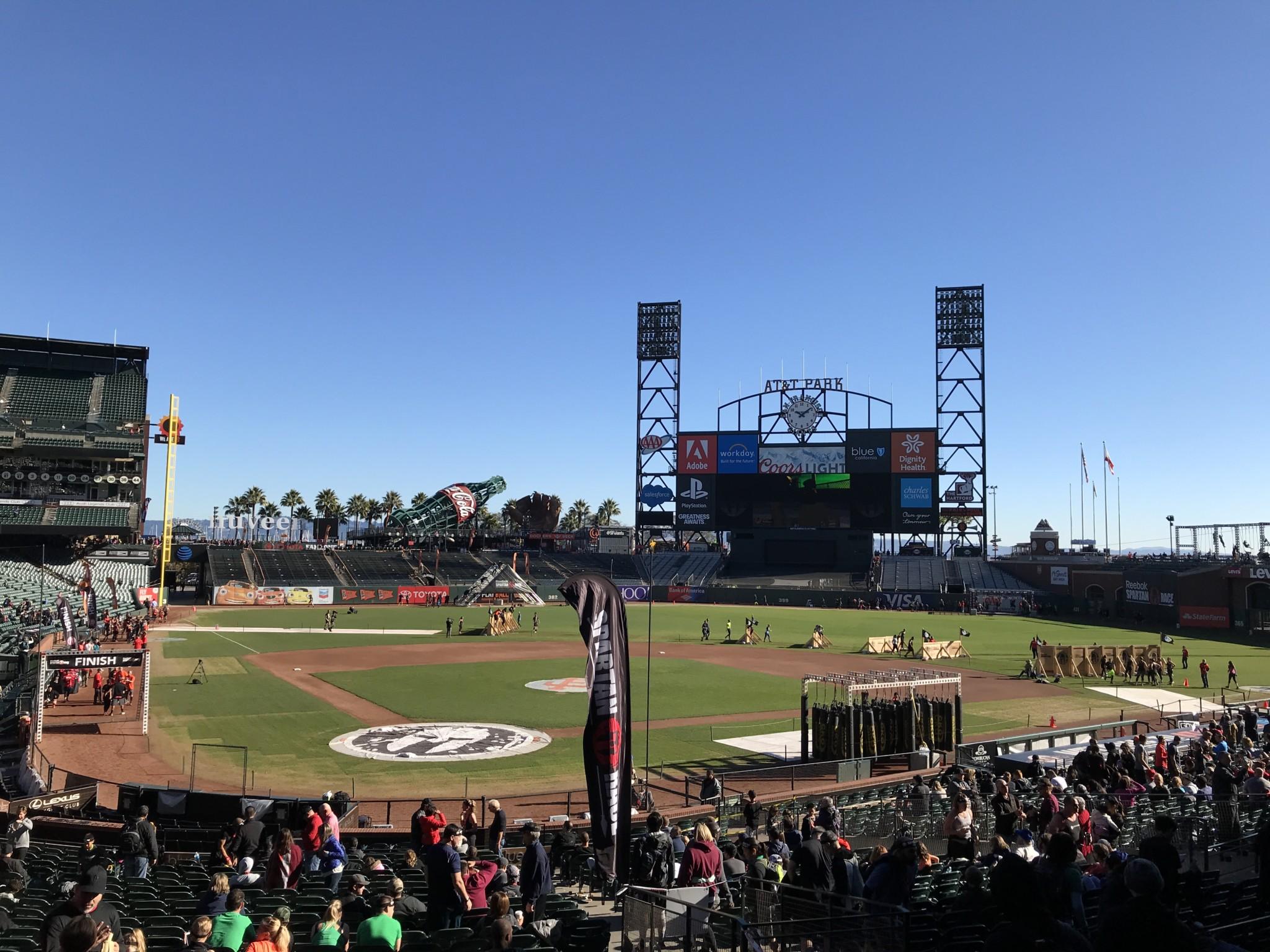 AT&T-Stadium-Sprint-Stadium-View