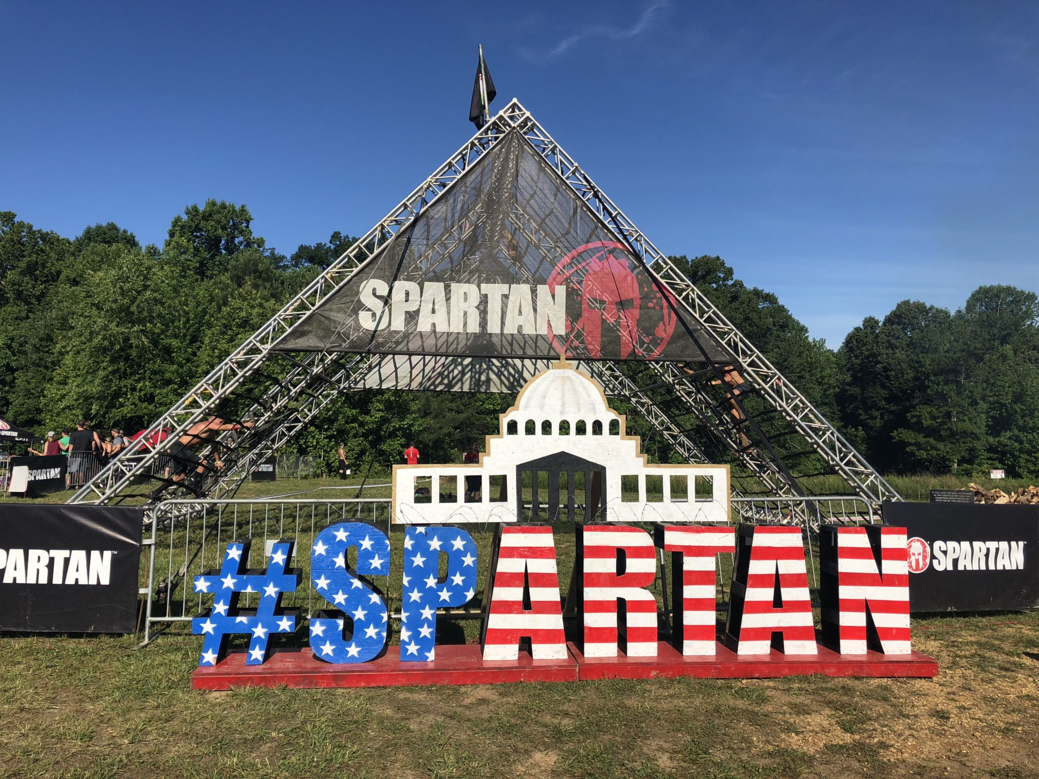 Spartan-DC-A-Frame-and-Carving
