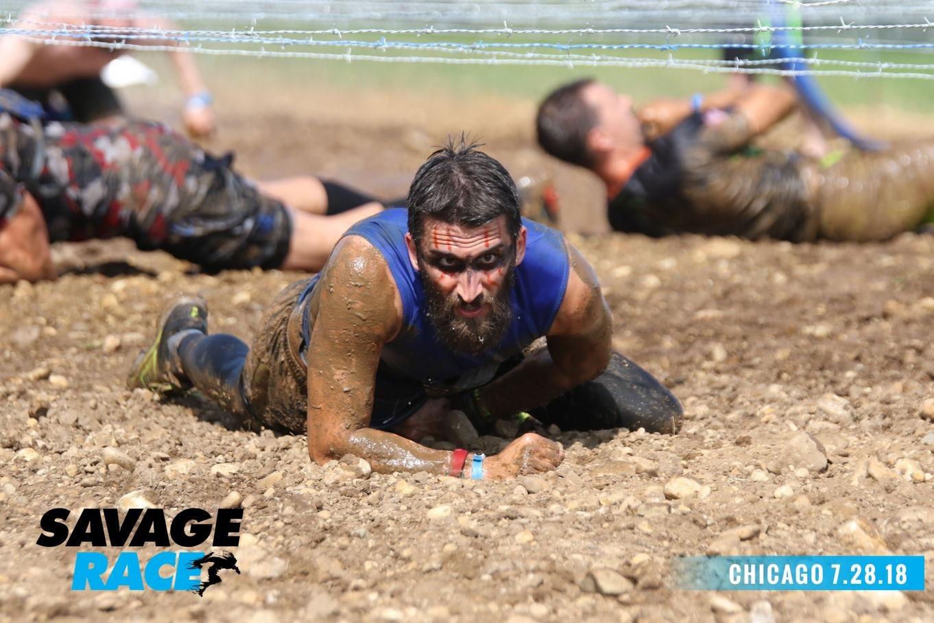 Savage_Race_Chicago_2018_Barbwire_Justin
