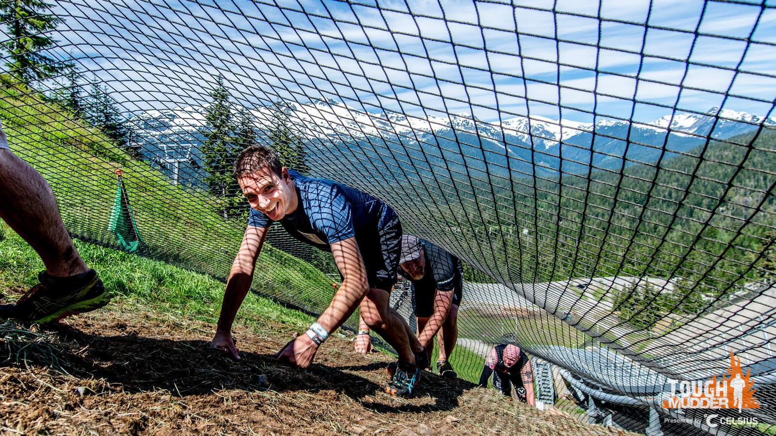 Tough Mudder Whistler Weekend -06