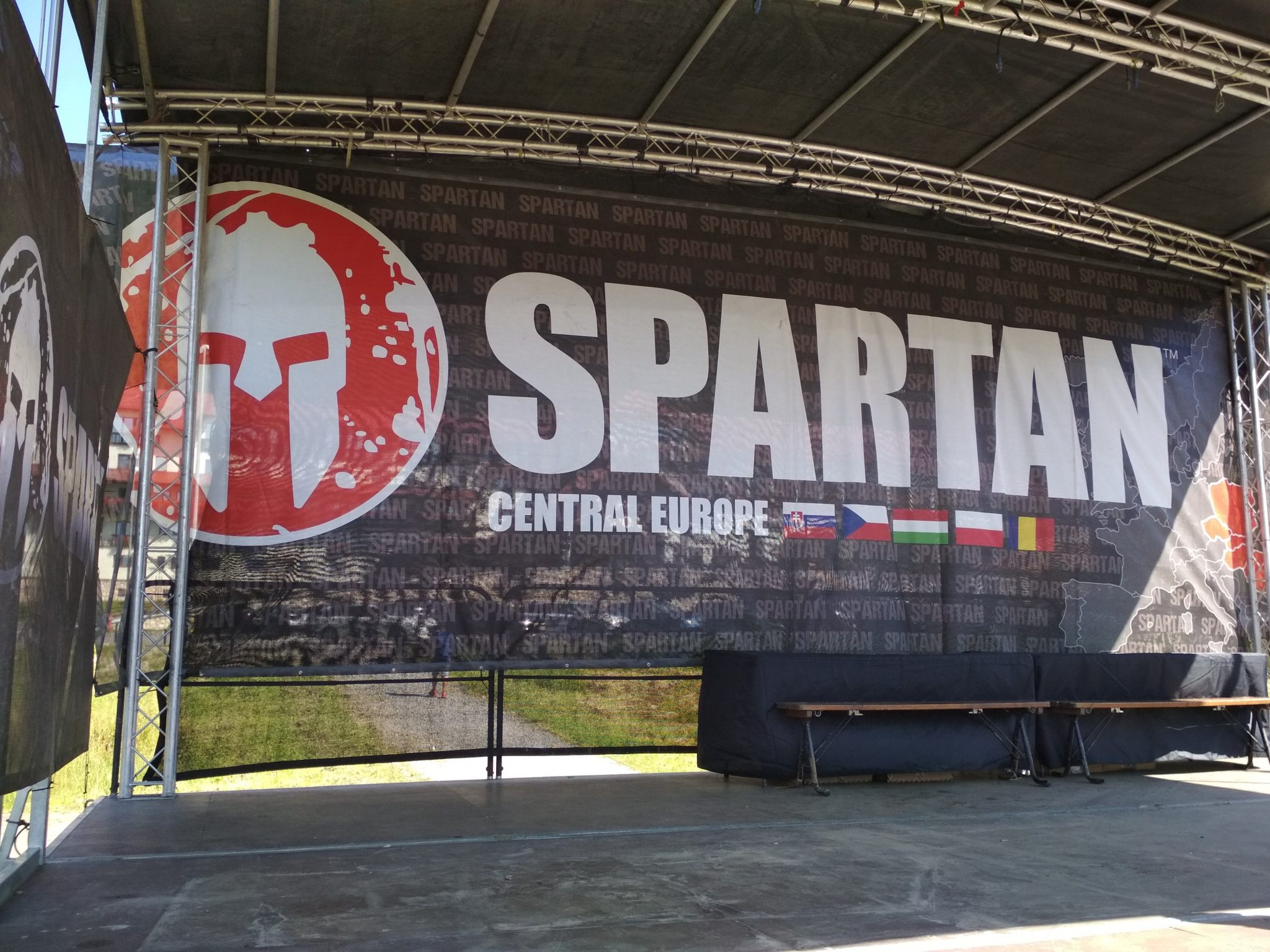 central-europe-spartan