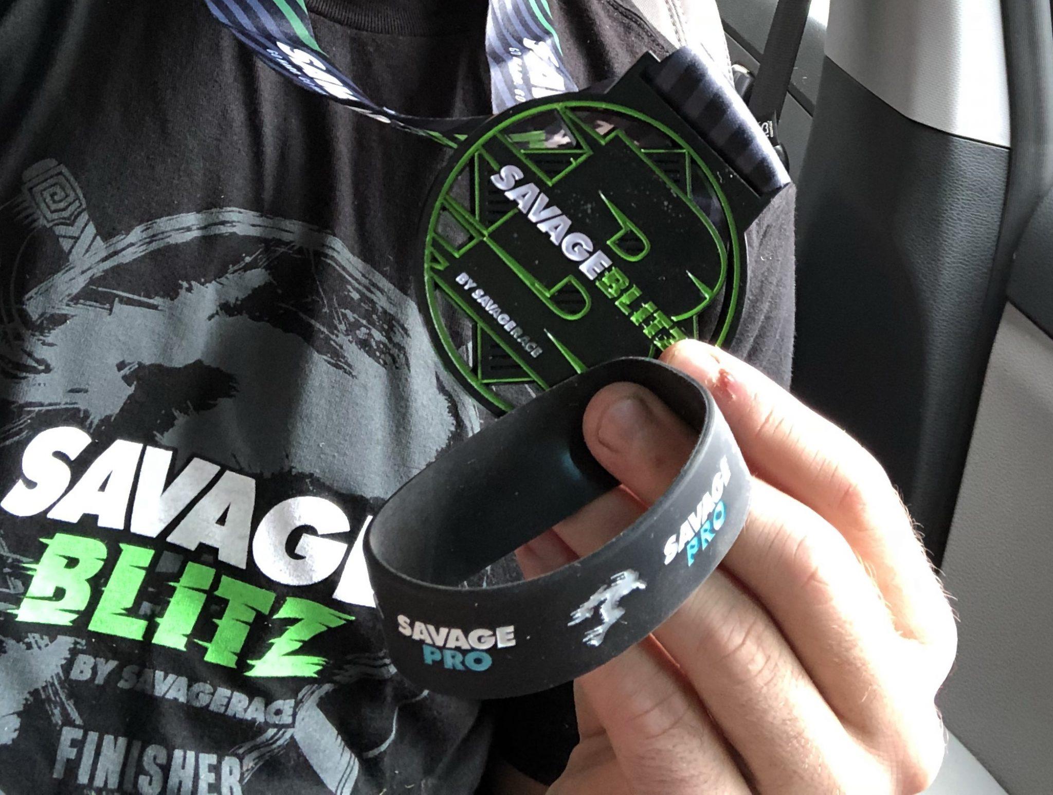 Savage-Blitz-Bling