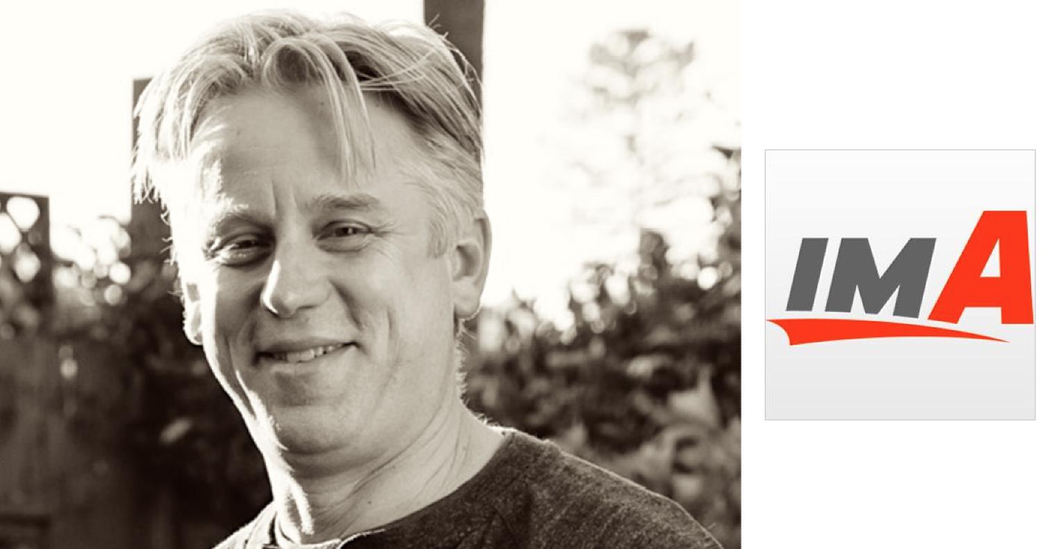 Jeff Matlow Podcast