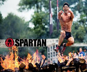 Spartan Discount