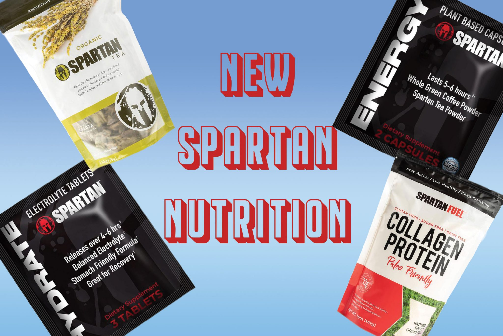 spartan-products-fb