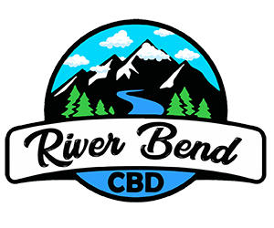 River Bend CBD