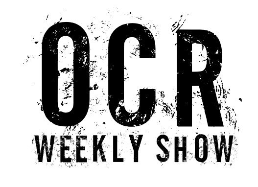 OCR Weekly Show